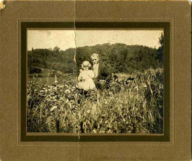 Found_8_17_1911