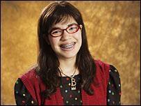 _42148174_uglybetty_203