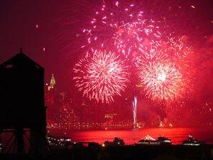 Fireworks3707095