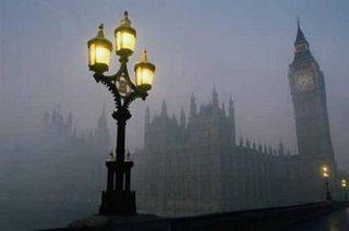 Londonfog767870