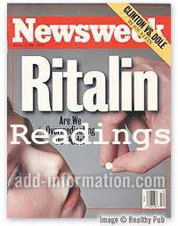 Ritalin_copy